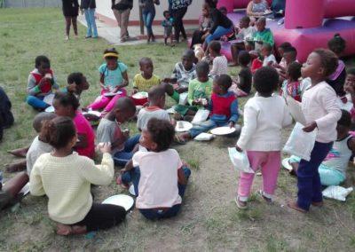 children-on-grass-at-JJHaven